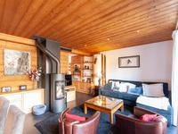 French property for sale in MERIBEL CENTRE, Savoie - €1,275,000 - photo 4