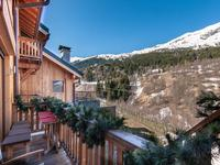 French property for sale in MERIBEL CENTRE, Savoie - €1,275,000 - photo 3