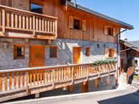 French property for sale in MERIBEL CENTRE, Savoie - €1,275,000 - photo 10