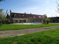 French property, houses and homes for sale inCOULIMEROrne Normandy