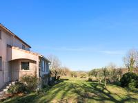 French property for sale in UZES, Gard - €365,000 - photo 1