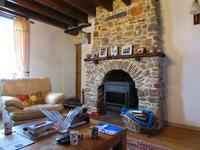 French property for sale in CONGRIER, Mayenne - €81,750 - photo 5