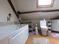 French property for sale in CONGRIER, Mayenne - €81,750 - photo 10