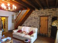 French property for sale in CONGRIER, Mayenne - €82,500 - photo 9