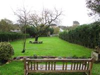 French property for sale in CONGRIER, Mayenne - €82,500 - photo 6