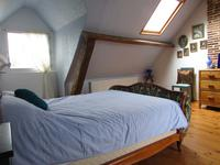 French property for sale in CONGRIER, Mayenne - €81,750 - photo 4
