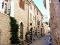 French property, houses and homes for sale in ST GUILHEM LE DESERT Herault Languedoc_Roussillon