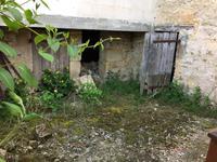 French property for sale in AZERAT, Dordogne - €27,500 - photo 10