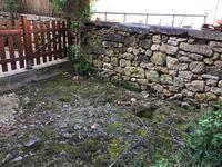 French property for sale in AZERAT, Dordogne - €27,500 - photo 8