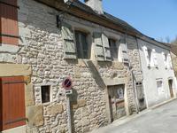 French property for sale in AZERAT, Dordogne - €27,500 - photo 3