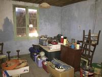 French property for sale in AZERAT, Dordogne - €27,500 - photo 5