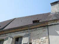 French property for sale in AZERAT, Dordogne - €27,500 - photo 2