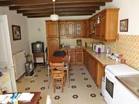 French property for sale in MAREUIL, Dordogne - €194,400 - photo 5
