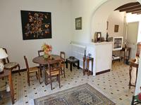 French property for sale in MAREUIL, Dordogne - €194,400 - photo 6