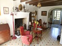 French property for sale in MAREUIL, Dordogne - €194,400 - photo 4