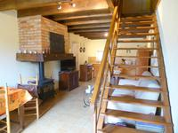 French property for sale in PARNAC, Indre - €67,450 - photo 6