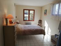 French property for sale in PARNAC, Indre - €67,450 - photo 3