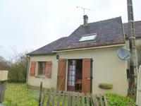 French property, houses and homes for sale in  Indre Centre