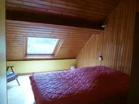 French property for sale in PARNAC, Indre - €67,450 - photo 10