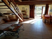 French property for sale in PARNAC, Indre - €67,450 - photo 2