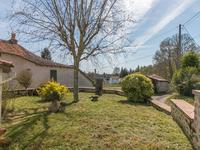 French property for sale in MARVAL, Haute Vienne - €66,000 - photo 2