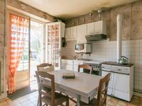 French property for sale in MARVAL, Haute Vienne - €56,600 - photo 3