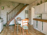 French property for sale in MARVAL, Haute Vienne - €56,600 - photo 4