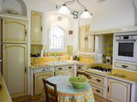 French property for sale in COTIGNAC, Var - €441,000 - photo 5