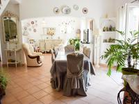 French property for sale in COTIGNAC, Var - €441,000 - photo 3