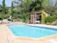 French property for sale in COTIGNAC, Var - €441,000 - photo 7
