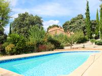 French property for sale in COTIGNAC, Var - €441,000 - photo 2
