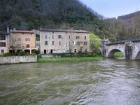 French property, houses and homes for sale in BURLATS Tarn Midi_Pyrenees