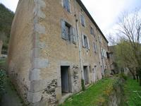 French property for sale in BURLATS, Tarn - €66,000 - photo 6