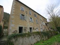 French property for sale in BURLATS, Tarn - €66,000 - photo 2