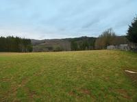 French property for sale in CAMBOUNES, Tarn - €66,000 - photo 3