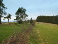 French property for sale in CAMBOUNES, Tarn - €66,000 - photo 5