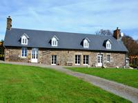 French property for sale in BEAUFICEL, Manche - €298,000 - photo 2