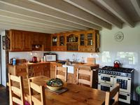 French property for sale in BEAUFICEL, Manche - €298,000 - photo 6