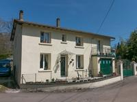 French property, houses and homes for sale inMARVALHaute_Vienne Limousin
