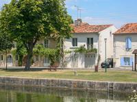 maison à vendre à St Jean dangely, Charente_Maritime, Poitou_Charentes, avec Leggett Immobilier
