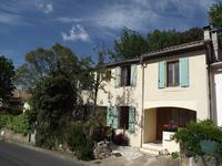 latest addition in  Herault