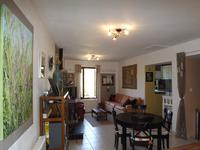French property for sale in LAMALOU LES BAINS, Herault - €239,000 - photo 3