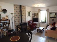French property for sale in LAMALOU LES BAINS, Herault - €239,000 - photo 2