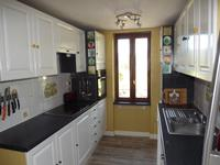 French property for sale in LAMALOU LES BAINS, Herault - €239,000 - photo 4
