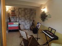 French property for sale in LAMALOU LES BAINS, Herault - €239,000 - photo 6