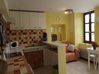 French property for sale in LAMALOU LES BAINS, Herault - €239,000 - photo 9