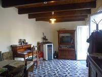 Maison à vendre à MOUILLERON EN PAREDS en Vendee - photo 9