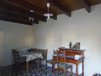 Maison à vendre à MOUILLERON EN PAREDS en Vendee - photo 5
