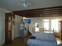 Maison à vendre à MOUILLERON EN PAREDS en Vendee - photo 1