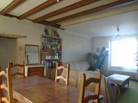 Maison à vendre à MOUILLERON EN PAREDS en Vendee - photo 2